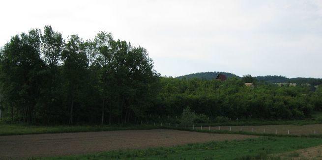 prodajem zemlju u Jablanu kod Banjaluke