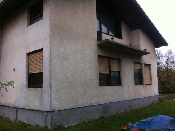 Kuća 100m2 , Urije, Prijedor, BiH