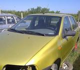 Dijelovi za Fiat Punto I 1
