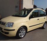 Fiat Panda 1.2