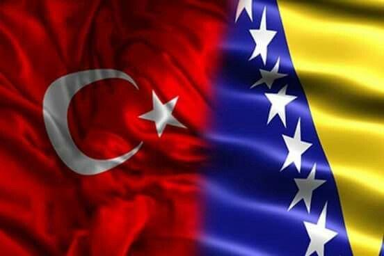Dajem privatne intrukcije iz turskog jezika