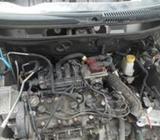 Fiat Punto 1.2 16v Djelovi Dijelovi