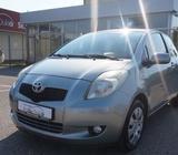 Toyota Yaris 1.0 Benzin- 2006- DERVENTA