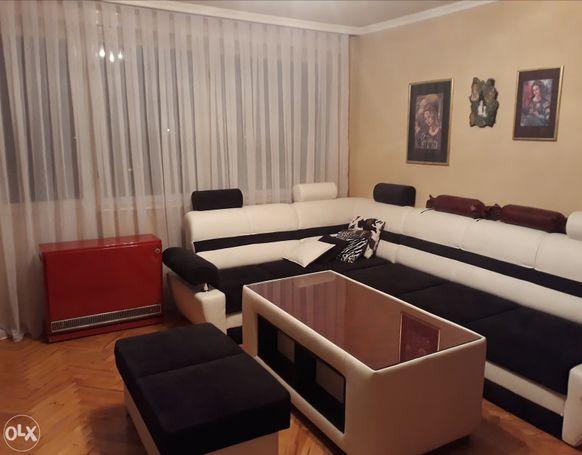 stan na dan 24h studio apartman