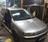 Fiat punto 2 1.2 klima djelovi dijelovi