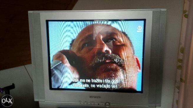 CRT TELEVIZOR SAMSUNG