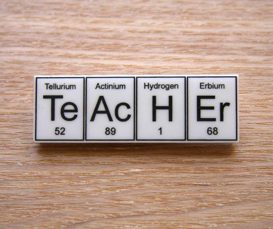 Instrukcije iz hemije
