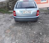 Skoda Fabia 1.4 Benzin