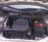 Fiat punto dijelovi benzin 1.2
