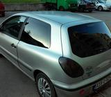 FIAT BRAVO/BRAVO/ DIJELOVI PAPIRI FIAT