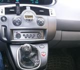 Renault scenic zamjena uz moju doplatu