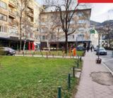 MY SPACE/ Poslovni prostor/ Centar/ Radiceva/ 35 m2