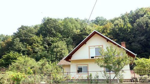Dom za smestaj odraslih i starih