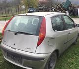 Fiat punto 2 1.2 klima dijelovi u dijelovima