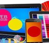Web i grafički dizajn | webmarketing-design.rs.ba
