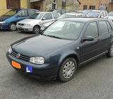 Autoskola Selector 061-145-811