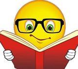 Maturski i seminarski radovi