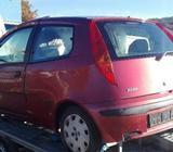 Fiat Punto/ 1.2 8V/2-3vrata/ 2000/ DJELOVI/DIJELOVI