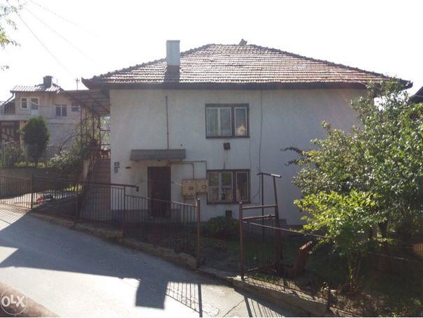 Kuca na Aneksu-Sarajevo