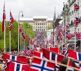 Prevod na norveški i engleski. instrukcije iz norve&s
