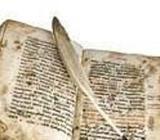 Blog Paskvila nudi pregršt poučnih tekstova i mogućnost zapo