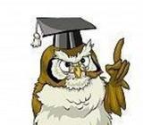 Izrada ozbiljnih seminarskih, maturskih, diplomskih i master