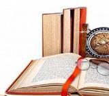 Maturski, seminarski i diplomski radovi, kao i usluge prevod