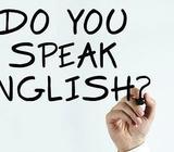 Prevođenje teksta sa engleskog na bosanski