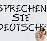 Prevođenje teksta sa njemačkog na bosanski