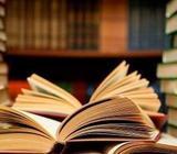 Pišem seminarske, maturske radove, eseje na različite teme,