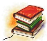 Izrada seminarskih, maturskih i diplomskih radova. VRLO POVO