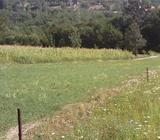 Zemljište 3000m2 Miljkovac, Doboj