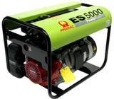 Pramac benzinski agregat ES8000 AVR