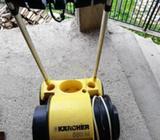 Karcher Wap masina za pranje-Citaj detaljno