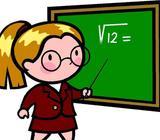 Instrukcije iz matematike za ucenike i studente