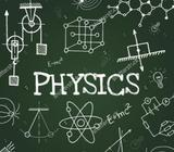 [ZAVRŠENO] Instrukcije iz fizike i matematike