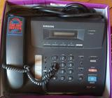 Telefon fax štampaÄ skener SAMSUNG