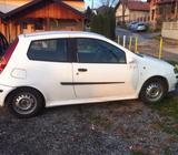 Fiat Punto II 1.2 16v benzin za dijelove, dijelovi