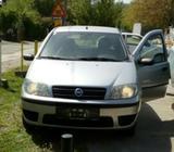 Fiat Punto III 1.2 klima 2004 god za dijelove, dijelovi