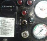 Kompresor IRMAIR ELZE 11