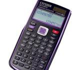 DIGITRON SR-270XPU   Citizen calculator