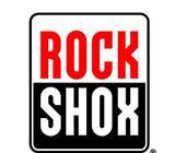 Rock Shox Naljepnice