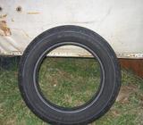 Guma za motocikl Dunlop MT 90 B16M/C