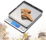 Digitalna vaga dzepna 0,1 g do 2 kg