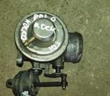 EGR | VW POLO 1.2 47 kw | 2005-2009