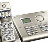Siemens Gigaset S645 DECT bežični telefon