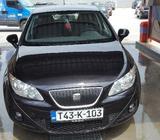 Seat Ibiza 1.4 TDI 2010