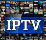 IPTV Premium (Internet protockol television)