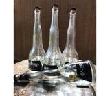 Staklene flaše 0,75L