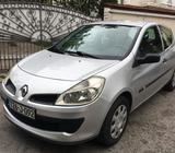 Renault Clio 1.2 16v Iron Edition